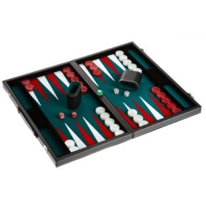 backgammon-vert-grand-pu