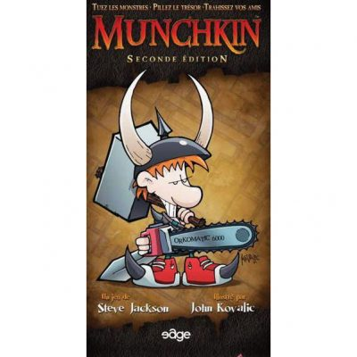 munchkin_seconde_edition_400x400_acf_cropped
