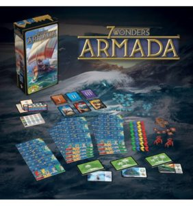 7-wonders-extension-armada