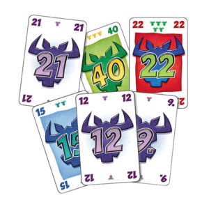 gigamic_amsixq_six-qui-prend_cards