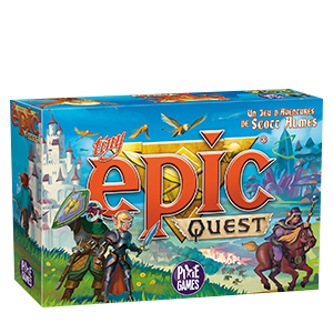 tiny-epic-quest-vf